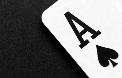 покер бездепозитный бонус при регистрации