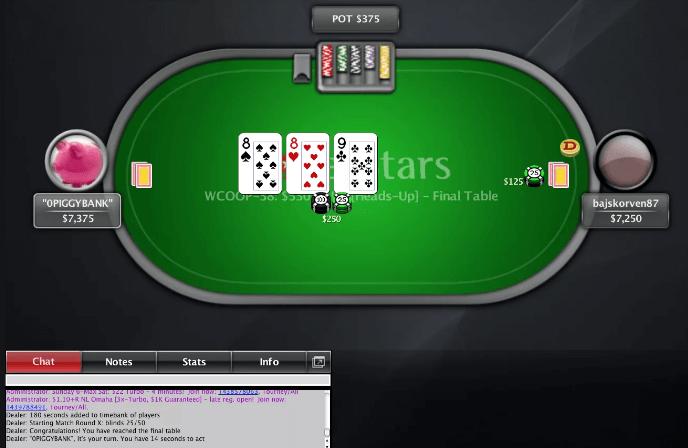 покер1-1