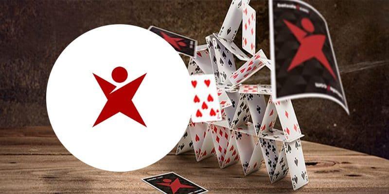 Обзор покерного рума BETSAFE